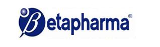 Betapharma